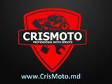 Мотосервис motoservice chisinau