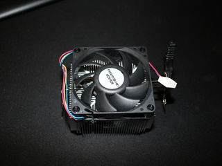Intel AMD кулера и Acer cooler новые