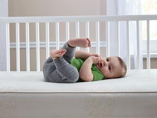 Saltele ortopedice pentru copii. Modele standard și la comanda!