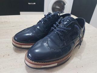 Pantofi de ocazie !!!