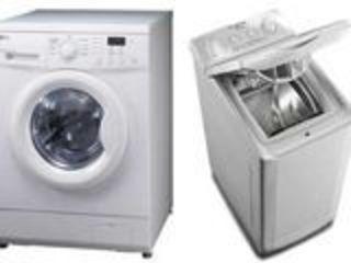 Срочный выезд и ремонт стиральных машин на дому.Запчасти.Бесплатный выезд.Кишинев