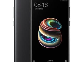 Mobiboom - лучшие цены на телефоны Samsung, Xiaomi, Meizu, Nokia, Apple, Huawei с гарантией!