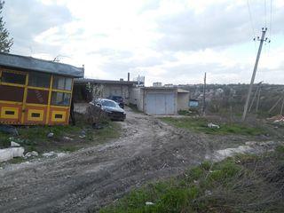 Cтавчены.10 сот. земли.Продается земельный участок c проэктом на строительство автоцентра- 600 кв м!