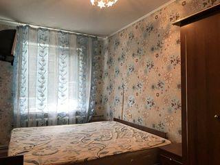 Chirie!Apartament cu 2 Camere la Botanica 200€