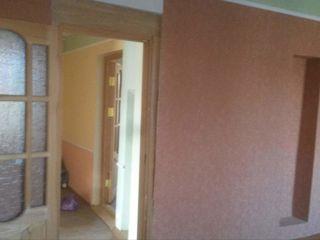 Продаётся очень дёшево дом квартирного типа в центре города Комрат!!!!