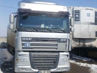 Daf 105.410
