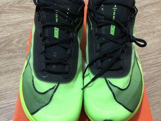 Nike Air Zoom 3, US 11 ( 29cm) топовые беговые кроcсовки