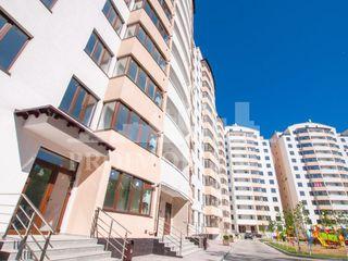 Hot! Apartament ultramodern! 2 camere+living, str. C. Ieșilor