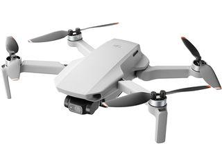 Filmare cu drona la evenimente (nunti, fotosesiuni, cumetrii, zile de naștere)