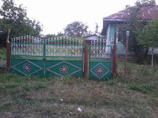 продается старый дом-дача с садом