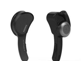 Bluetooth Гарнитура Remax.