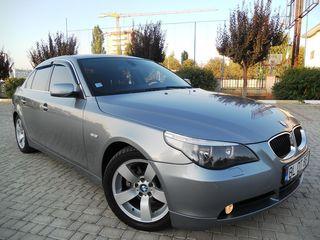 Rent a Car - Chirie auto - прокат авто prețuri rezonabile  Închirieri auto in Chişinău | Car rental