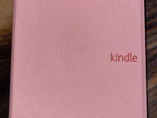Чехол Kindle Paperwhite 4