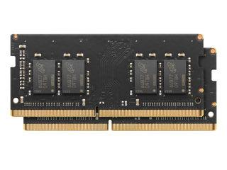 Memorie RAM 4 GB sodimm ddr3, 1600 Mhz de la Apple iMac, pentru laptop