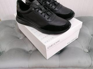 Кроссовки Geox 40 размер