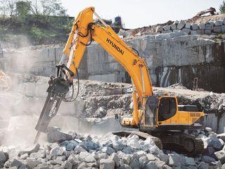 Бетоновырубка разрушение бетона алмазное резка бетона демонтаж бетона асфальта бетоновырубка