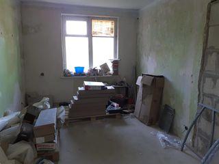 Квартира Комрат ул Дубинина 5