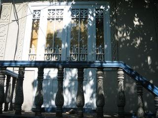 Продам дом с участком с.Пеления не далеко от центра 800м