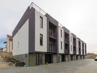 Ciocana, vânzare, townhouse,  78 500 €.