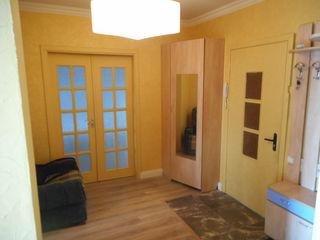 Apartament in doua-nivele