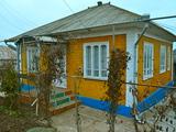 Vind casa sau schimb pe apartament cu o camera in Chisinau!