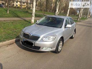 Chirie auto - rent a car - аренда авто