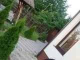 Super.новый дом...25 км от города в зелёной зоне.цена 116.000э