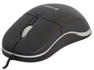 Различные мышки! Oчень  много моделей! Мышки! Лучшие предложения только у нас,netmarket.md!
