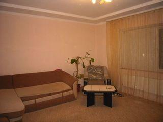 Продается дом в центре Тирасполя