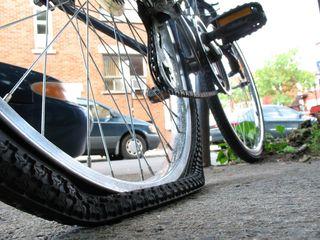 Reparatia bicicletelor soroca