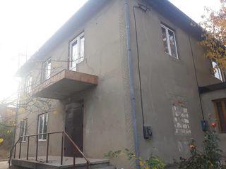 Casa cu 2 Nivele Durlesti
