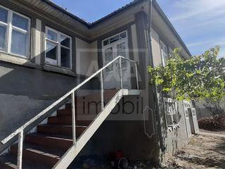Spre vânzare casă în 2 nivele, amplasată în s. Pojăreni, Ialoveni