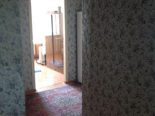 3 Odai.34999euro....72 m2
