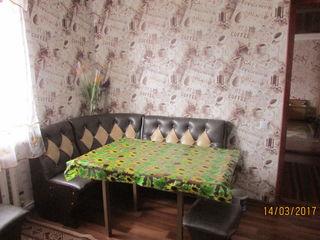 Колоница 5 км от Кишинева. Продается новый дом