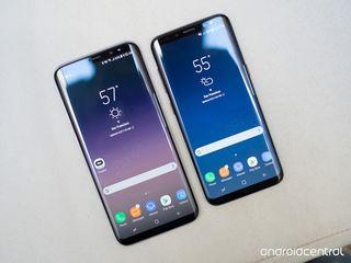 Ремонт телефонов и планшетов Samsung, ремонт дисплея и сенсора.