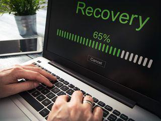 Restabilirea informatiei profesional, восстановление данных SSD, HDD,  SD, USB Expertsecurity md