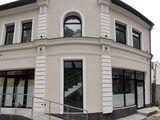 Chirie / spatiu comercial ultracentral / open space / sec.centru