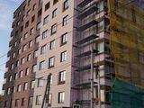 Apartament cu 2 camere, in bloc nou construit din caramida rosie.Planificare reusita,vedere frumoasa