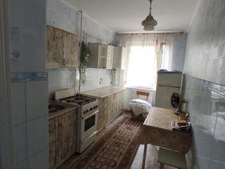 3х комнатная Квартира Штефан Водэ