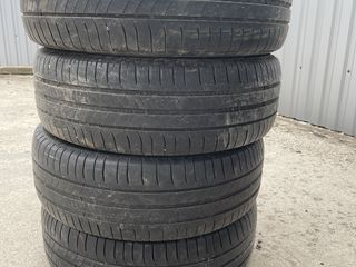 Anvelope Michelin R16 205-55
