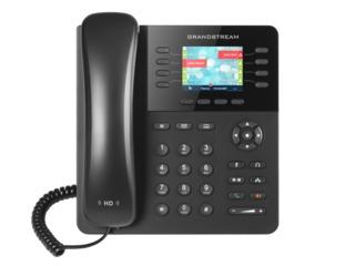 IP телефон GXP2135