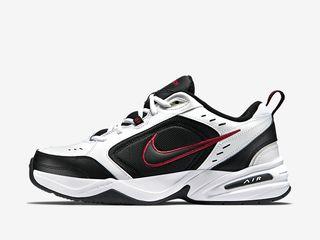 Nike Monarch 4