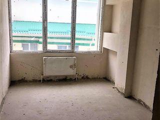 Продаётся 2-х комнатная квартира в Бубуечь
