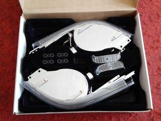 Audi 100 C4 80 B4 V8 Optica