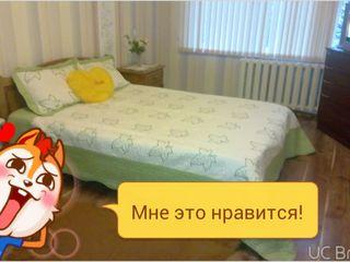 Сдаю 1-комнатную квартиру.Посуточно,понедельно,почасово.