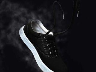 Incălțăminte Taylor (sneakers)