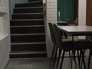 Apartament Gratiesti (Townhouse)