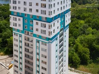 Inchiriez apartament Panoramic 549 lei noaptea 100 lei ora