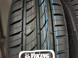 195/65r15 (Germania)promo vara 2018!