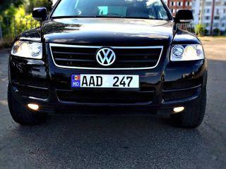 Chirie auto / cele mai mici preturi - arenda auto24/2